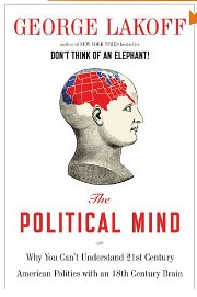 George Lakoff's The Political Mind